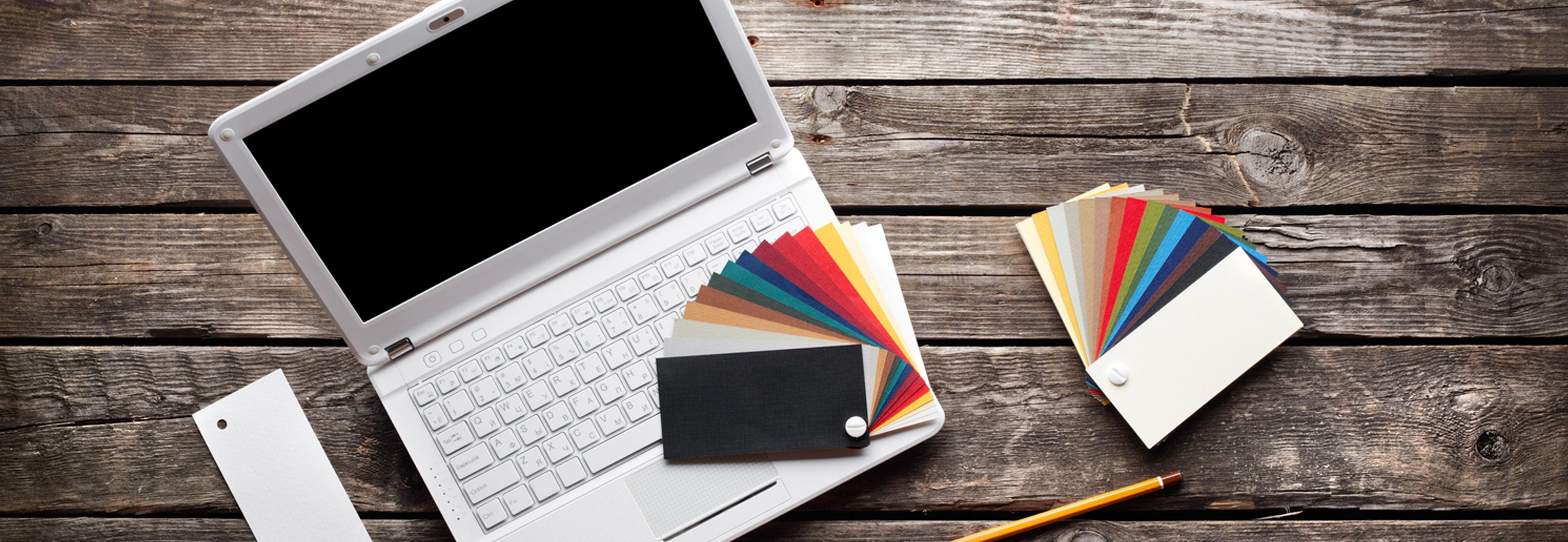 Printec Printing Artwork Guidelines