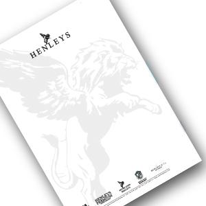 printec-studio-letterhead-2