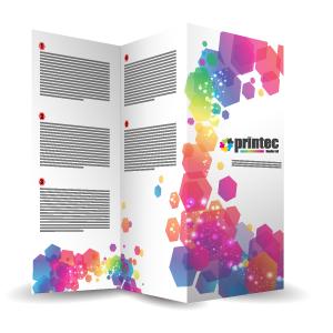 printec-studiofolded-leaflet-1